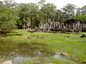 110819カンボジア - 027