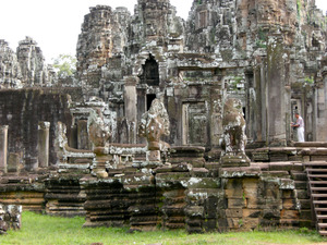 110819カンボジア - 030