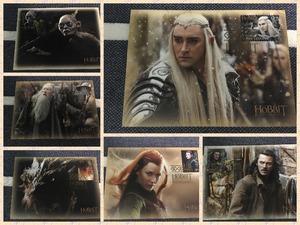 Collage_ポストカード