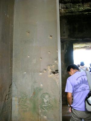 110819カンボジア - 157