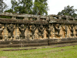 110819カンボジア - 075