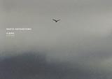 A BIRD写真集表紙
