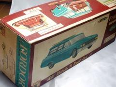 (013)アサヒフォードワゴン11