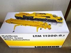 IMGP3281