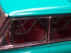 (013)アサヒフォードワゴン08