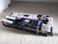 IMGP3296