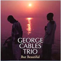 george_cables_trio