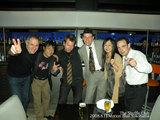 The Shuffle Club