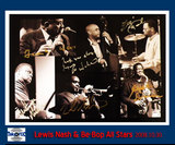 Lewis Nash Be-Bop Great All Stars-1