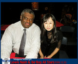 Mulgrew Miller Be-Bop Great All Stars