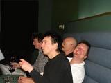 Bozzio2008.11.27