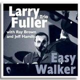 Larry Fuller (p)
