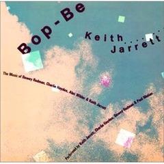 Bob-Be /Keith Jarrett