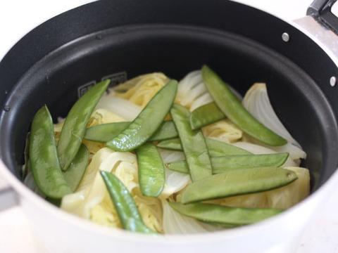 ごろっと春野菜乗せ炊きごはんP2_600 - コピー