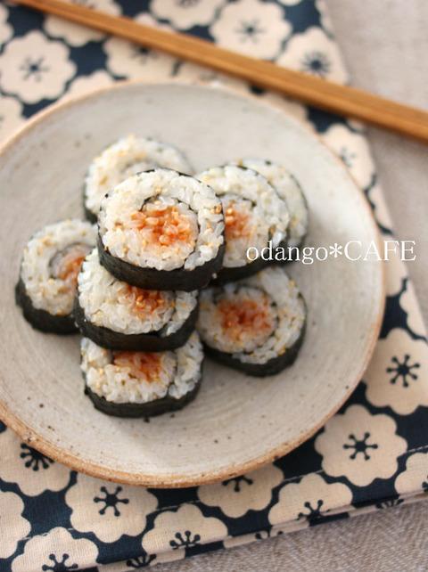 キンパ風くるくる巻き寿司1_600