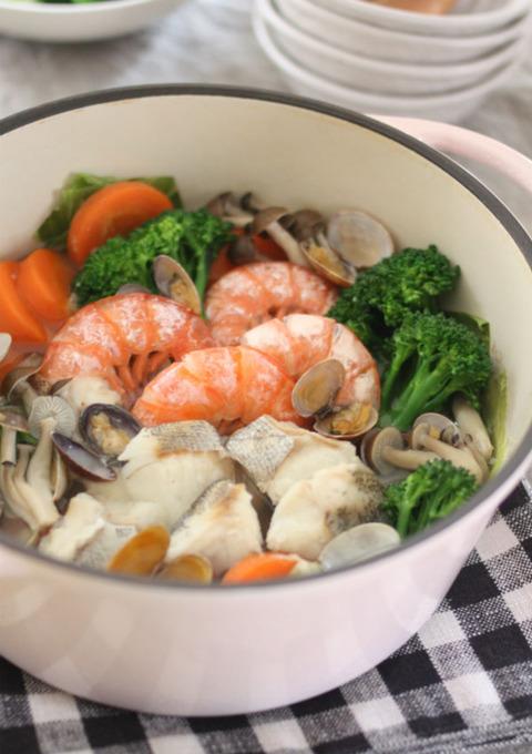 12月海鮮鍋2_600