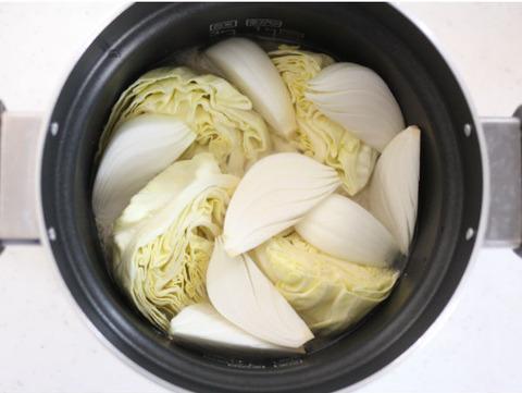 ごろっと春野菜乗せ炊きごはんP1_600 - コピー