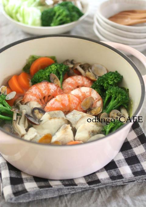 12月海鮮鍋1_600