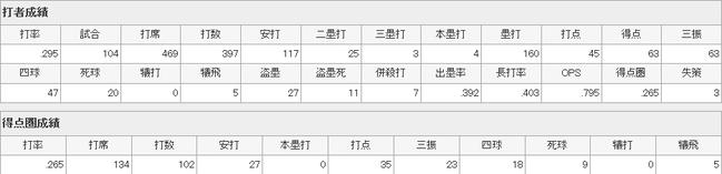 9ec4e1de-27c9-44c4-9fd2-96d54cfeb692