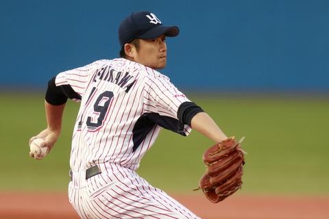 0615ishikawa-001