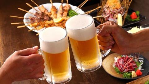 otsumami_beer