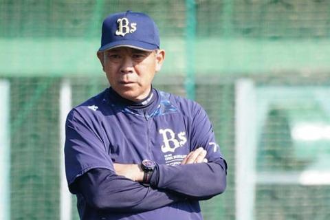 nishimurakantoku