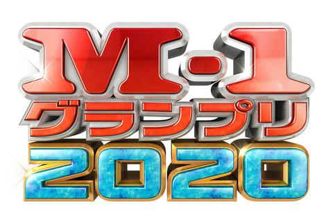 bandicam 2020-12-25 17-20-34-042.avi_snapshot_06.07.197