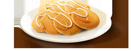 petitpancakes_l