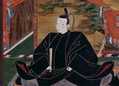 kobayakawa-hideaki