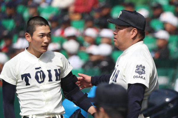選抜高校野球近畿枠、決まる : なんJチャレンジ|2ch