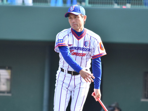 【かき氷】下関国際の野球部監督、去年の時点で三本松高校に謝罪していた