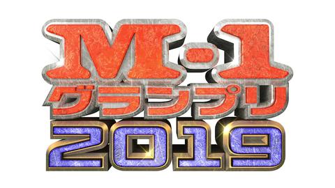 M1_2019_logo