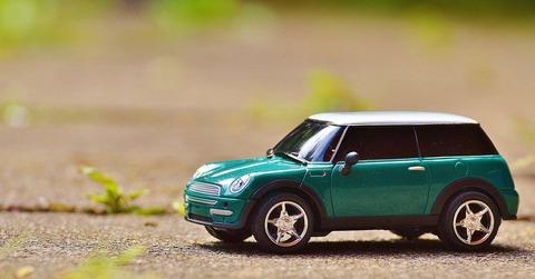 mini-cooper-auto-model-vehicle-1