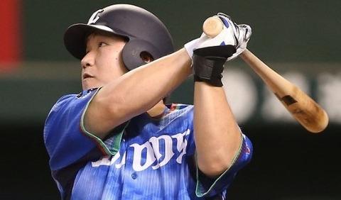Okawari_kun