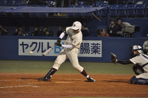 Kiyomiya_Kotaro-1