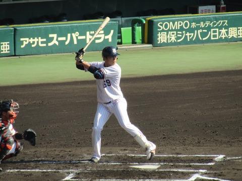 kawakami-ryuhei