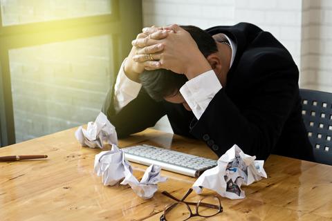 depression-i-want-to-quit-my-job