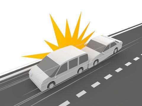 040-traffic-accident