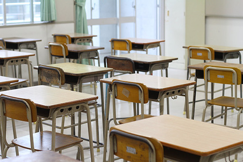 140305_classroom_01
