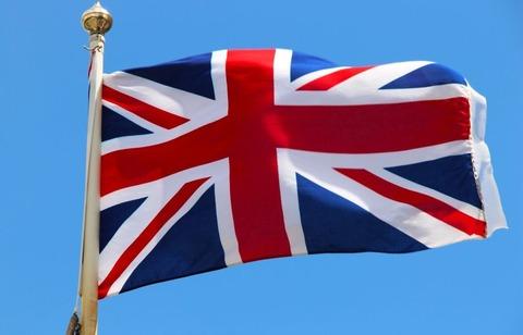 UK-Flag-1024x656