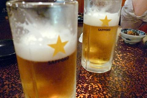 beer_kaizoku08