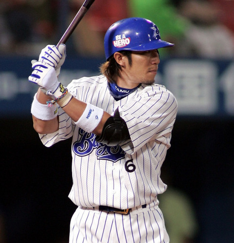 m_baseballonline-097-20201031-12