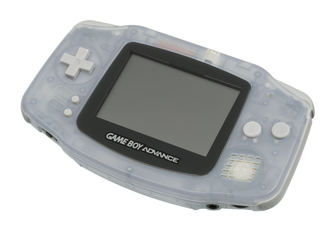 Nintendo-Game-Boy-Advance-Milky-Blue-FL
