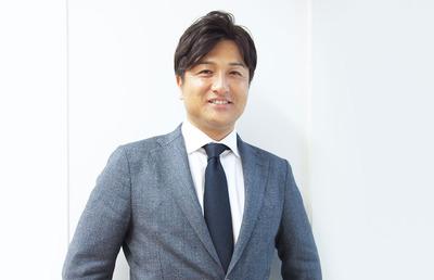 takahashi_1_main