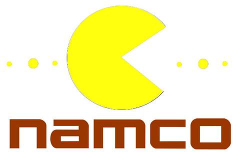 Flag_of_Namco_Stars