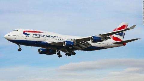 british-airways-747-file-super-169