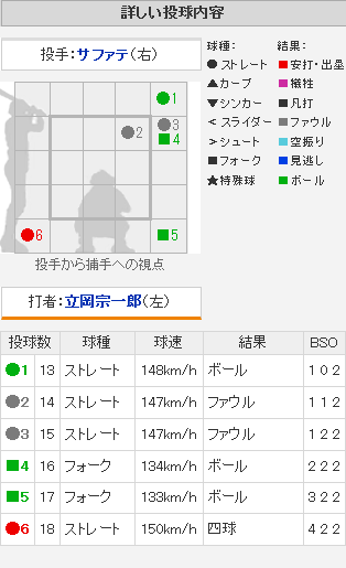 a68dfb3b-7199-4bfa-86a6-b7ace48ed209