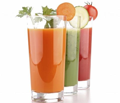 yasai-juice
