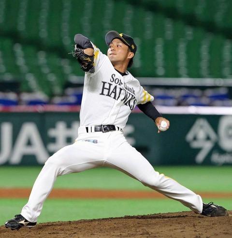fだsfdfKiyomiya_Kotaro-1