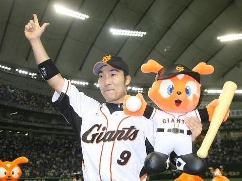 shimizu-takayuki